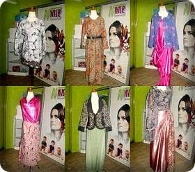 Batik Tulis Madura - Himpunan Bisnis Indonesia