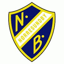 Norresundby Logo. Get this logo in Vector format from http://logovectors.net/norresundby/