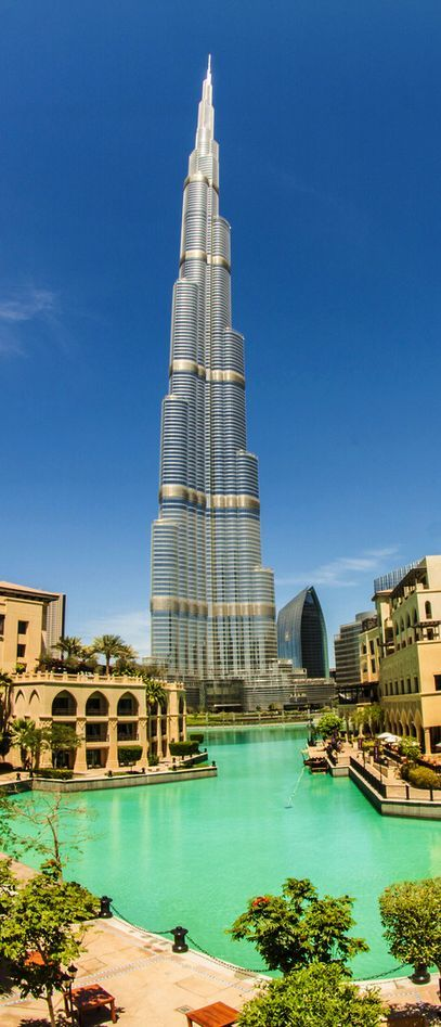 3725 best images about dubai abu dhaby on pinterest for Burj khalifa room rates per night
