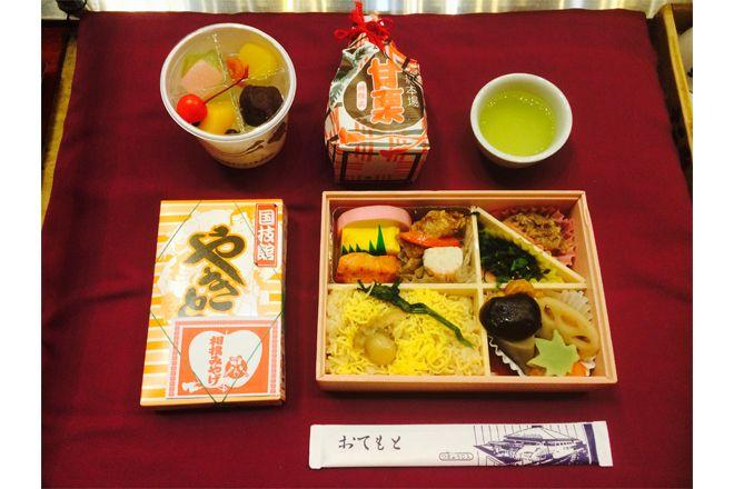 はじめての相撲ビギナー的相撲観戦の楽しみ方(Shizue Hamano)