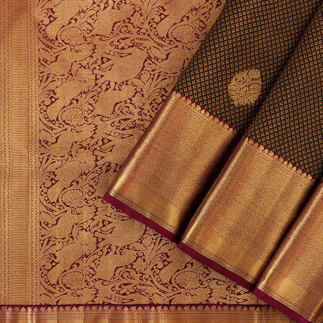 Kanakavalli saree online, Kanakavalli saree collections, best saree stores in Chennai, Sarees, Chennai, Shopping, Best Deals, Wedding Saree in Chennai, Silk Saree in Chennai, Where is the best saree shop in Chennai?, tikli.in, tikliwali, tikli fashion, tikli blog, tikli fashion blog, tikli shopping destination, tikli event, tikli.in collections, Kanjivaram Silk Saree, Kanjivaram Silk saree review, Kanjivaram Silk saree price, Kanjivaram Silk saree offers, Kanjivaram Silk saree store, buy…