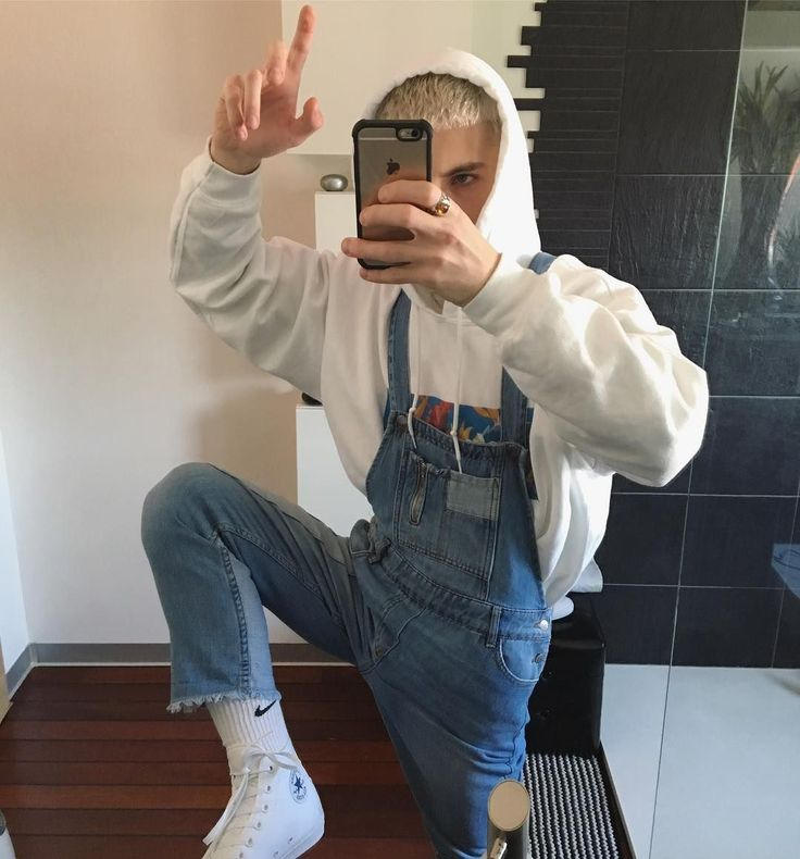 25+ Best Ideas About Overalls Fashion On Pinterest