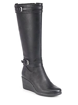 ugg boots zappos sale  #cybermonday #deals #uggs #boots #female #uggaustralia #outfits #uggoutlet ugg australia UGG Australia Irmah Leather Wedge Boots ugg outlet