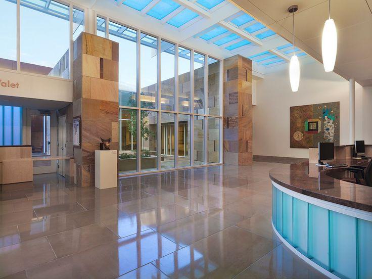Interior Design Jobs Albuquerque