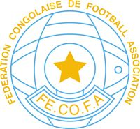 Nickname(s) 	The Leopards Association 	Fédération Congolaise de Football-Association (FECOFA) Sub-confederation 	UNIFFAC (Central Africa) Confederation 	CAF (Africa) Head coach 	Florent Ibengé Captain 	Youssuf Mulumbu Top scorer 	Dieumerci Mbokani (15) Home stadium 	Stade des Martyrs FIFA code 	COD FIFA ranking 	60 Decrease 4 (9 July 2015) Highest FIFA ranking 	46 (February 2015)