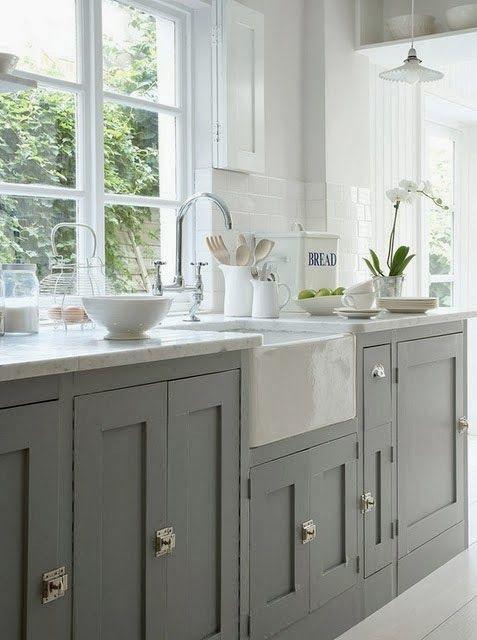 grått & marmor - dreamhouse