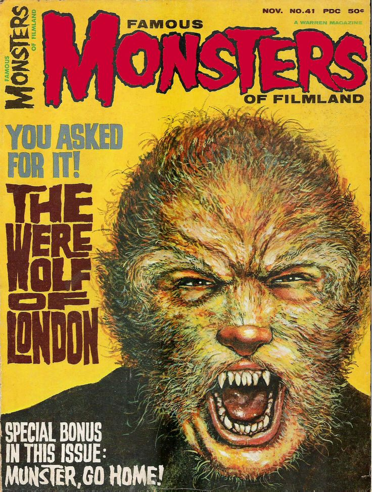 Famous Classic Book Covers : Best famous monsters of filmland images on pinterest
