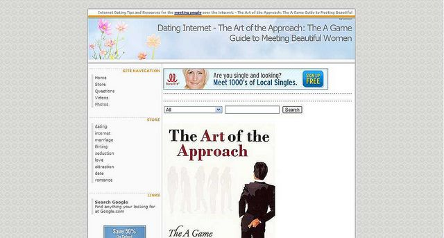 How to build an online dating website real free sex dating
