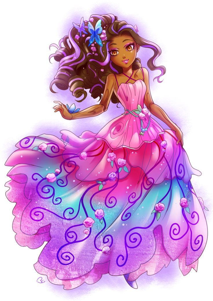 1000 images about Ever After High