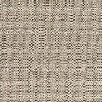 Sunbrella 8319 0000 Linen Stone 54 Inches Indoor / Outdoor Furniture Fabric  | Outdoor Fabric Part 70