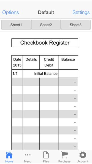 best checkbook register app koni polycode co