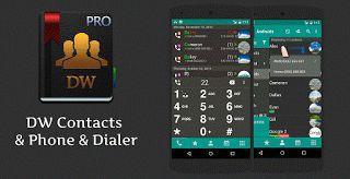 DW Contacts & Phone & Dialer v2.9.7.1-pro (Patched)  Domingo 15 de Noviembre 2015.Por: Yomar Gonzalez | AndroidfastApk  DW Contacts & Phone & Dialer v2.9.7.1-pro (Patched) Requisitos: 2.1 y arriba Descripción: Es un potente (debe tener) de reemplazo para sus valores de marcador contactos y aplicaciones de gestión de teléfono.CARACTERÍSTICAS PRINCIPALES ------------  Soporte multi-idioma  Mayoría de las funciones son accesibles mediante el  PRENSA DE LARGO  (manteniéndola pulsada) en…