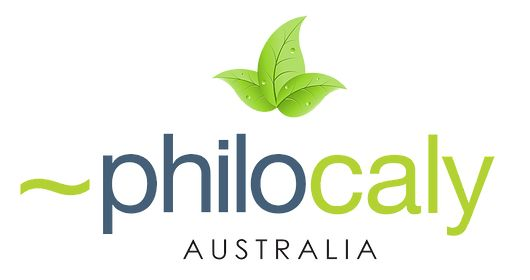 Philocaly Australia - Our mission is to create better-for-you beauty products with organic and natural ingredients, to give you back the goodness you deserve.