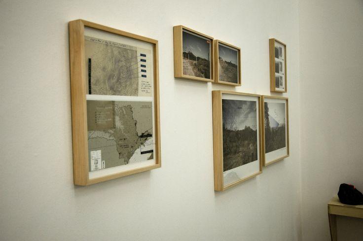 'Subtropical' (2011) - Marcelo Moscheta