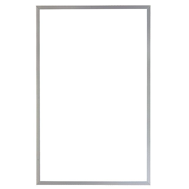 Portrait Magnetic Whiteboard
