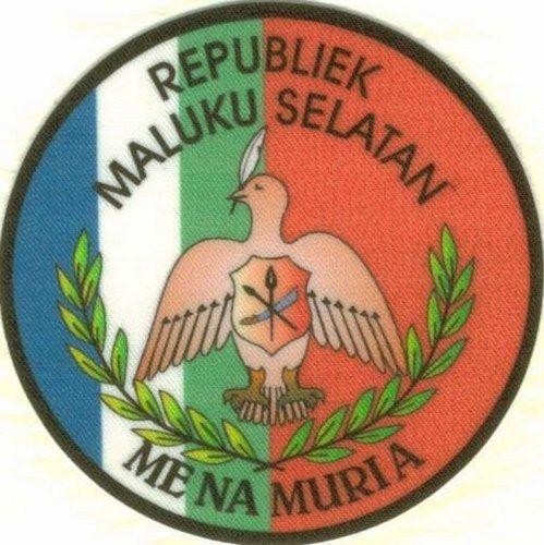 Republiek Maluku Selatan Mena Muria