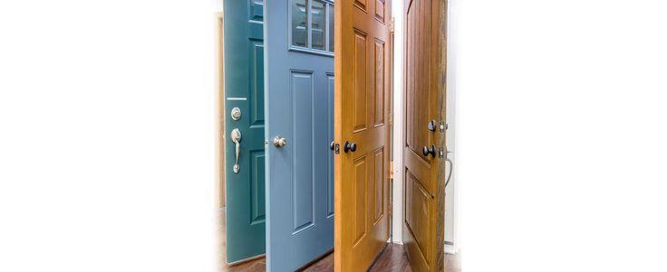 8 best Home Design Center images on Pinterest | Dream homes, Dream ...