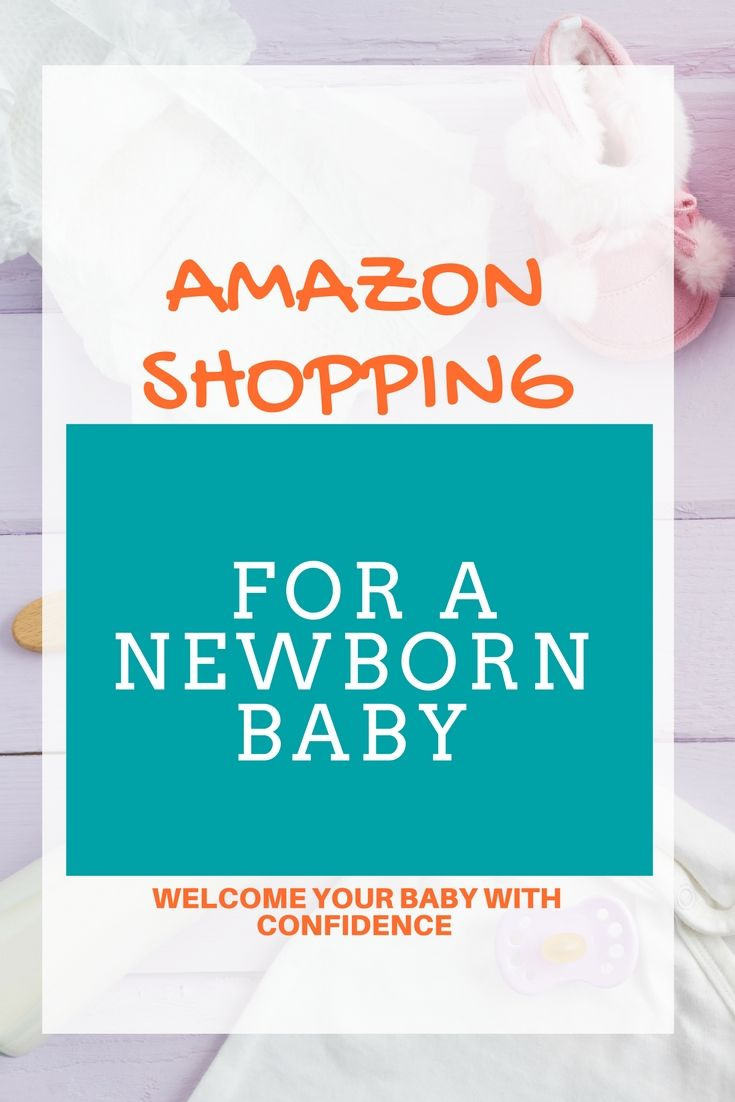 What to buy for a newborn baby? Amazon Online Shopping for pregnant moms expecting a baby. Everything that a mom needs to buy from bottles, bibs, bath items, pumping machines,