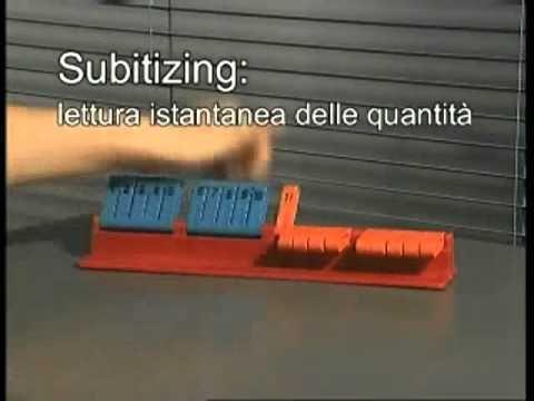 Camillo Bortolato - La Linea del 20