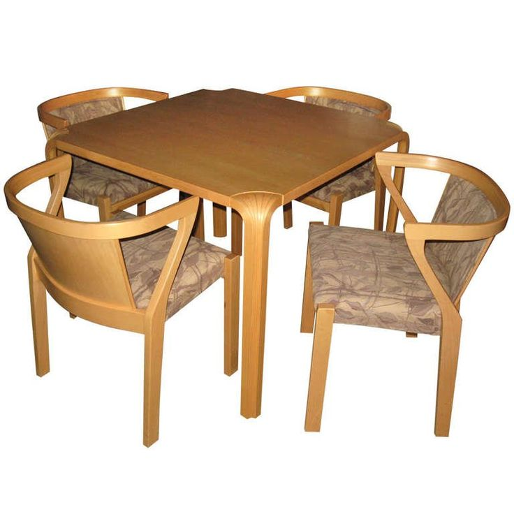 Best 25+ Game table and chairs ideas on Pinterest