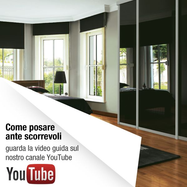 11 best armadio images on pinterest laundry room for Cabina armadio ante scorrevoli ikea