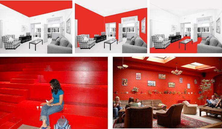 1000 ideas about interior design courses online on home design d kitchen design software free 3d design