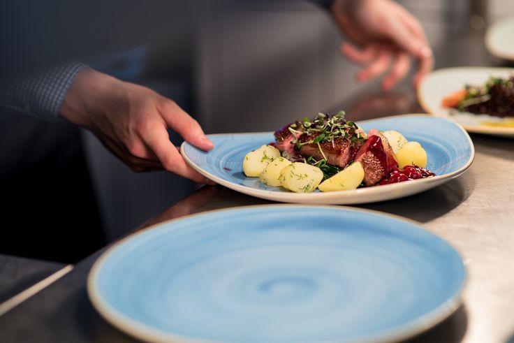 polecana restauracja warszawa, najlepsza restauracja warszawa, dobra restauracja warszawa