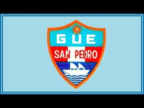 Homenaje al Colegio San Pedro de Chimbote por su 75º Aniversario.