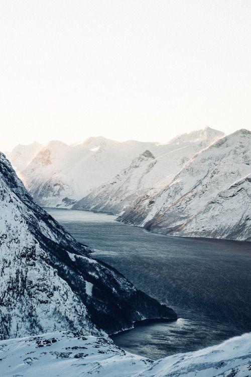 Alesund Norway | by Christiann Koepke