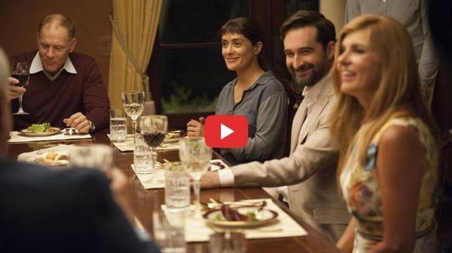 160520YCSQB Beatriz at Dinner Full           Movie- 160520IJJSZ Beatriz at Dinner (2017) Full           Movie- 160520VUVRE Beatriz at Dinner Full           Movie- 160520RGEAN Beatriz at Dinner Full           Movie 160520IYTPH Beatriz at Dinner Full           Movie 160520UGTHN 160520SIJC 160520UGTHN 160520BVUPO 160520EHKGY 160520HOZC  160520UGTHN BEATRIZ AT DINNER  P   L   A   Y    -    L   I   N   K t.co/pScE42qIJT t.co/o497ev5xs9 BEATRIZ AT DINNER (2017) 160520HLIR Beatriz at Dinner Full