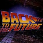 Back to the future in the Metaverse, Second Life, May 15