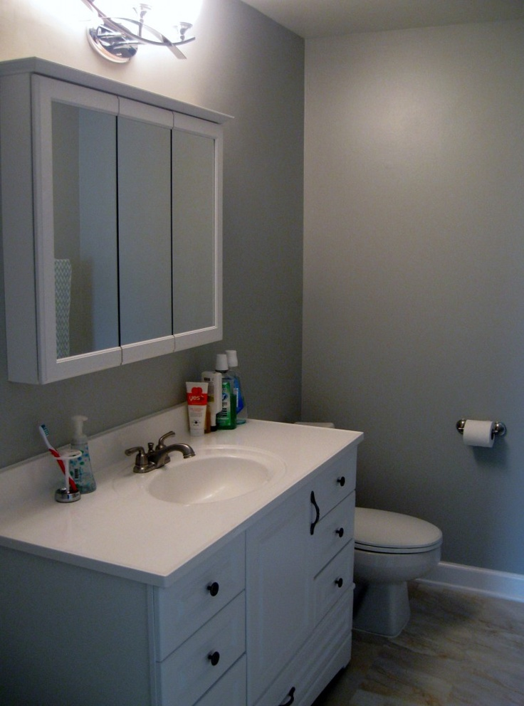interior paint colors to sell a home interior best home
