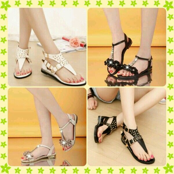 Sepatu Wanita sz 36-40 @199 Pin:331E1C6F 085317847777  1. WEB:  www.butikfashionmurah.com 2. FB:  Butik Fashion Murah https://www.facebook.com/pages/Butik-Fashion-Murah/518746374899750  3. TWITTER:  https://twitter.com/cswonlineshop 4. PINTEREST:  https://www.pinterest.com/cahyowibowo7121/  5. INSTAGRAM:   https://instagram.com/sepatu_aneka_model/