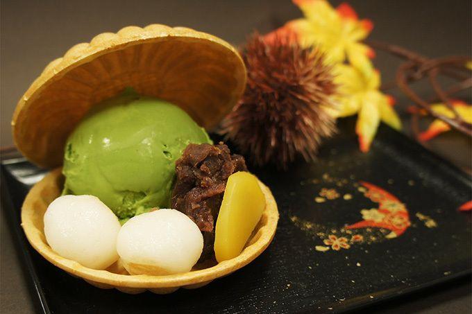 「スーパープレミアム肉フェス」京セラドーム大阪で、オクトーバーフェスト&アイスクリーム万博とコラボ 写真8
