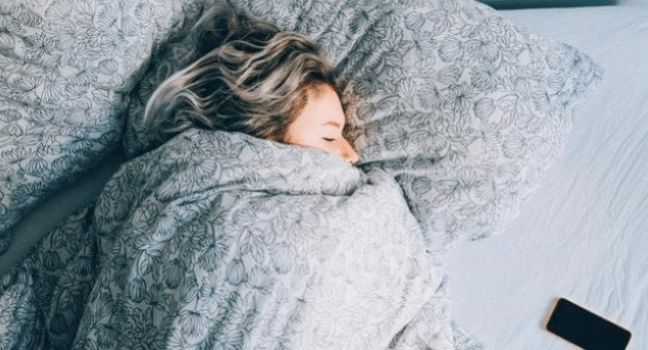 manfaat berhubungan intim setiap hari bagi kesehatan