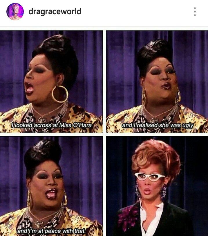 latrice royale and phi phi ohara rpdr in 2019 rupaul
