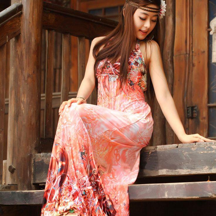 cheedress.com cheap hawaiian dresses (20) #cheapdresses