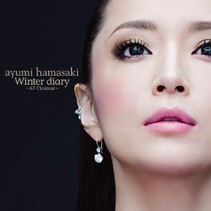 "Buy ""Winter diary -A7 Classical- (Japan Version)"" - AVCD-93326 at YesAsia.com with Free International Shipping! Here you can find products of Hamasaki Ayumi,, Avex Marketing"