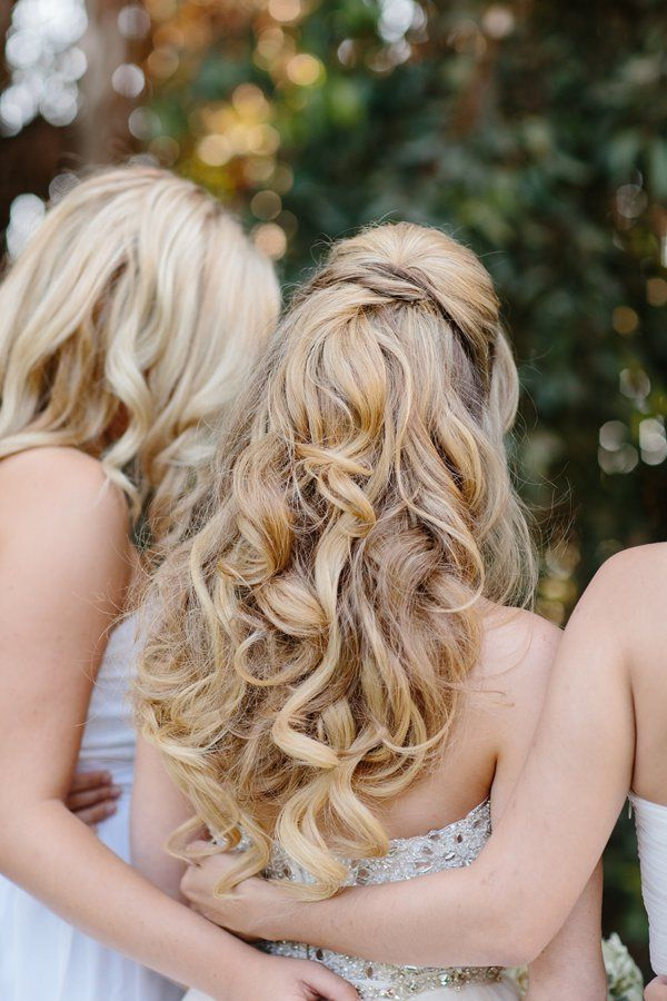 prom hair styles updos 199 best wedding hairstyles images on bridal 5457