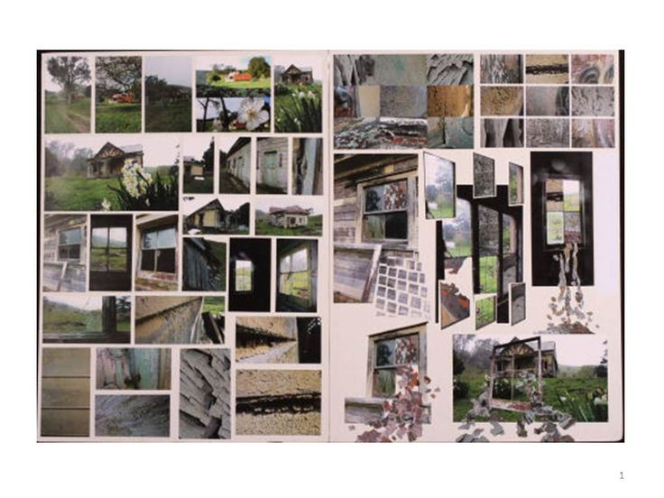 Image result for photography folio exemplars