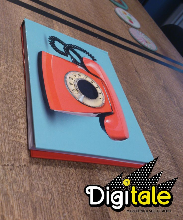 social media & digital agency | office design| office deco