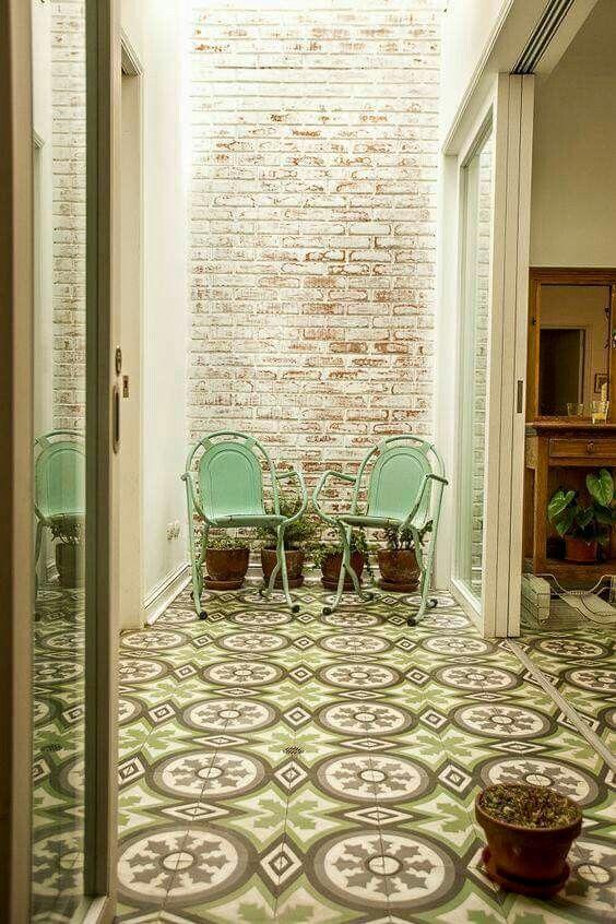 Mejores 77 imágenes de floor en Pinterest   Azulejos, Diseño de ...