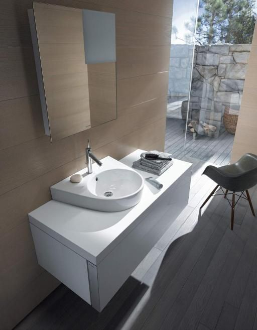 Duravit Offers Modern U0026 High Quality Bathroom Ceramics As Well As Bathroom  Furniture. Toilets, Vanity Units, Whirlpools U0026 More For Your Dream Bathroom.