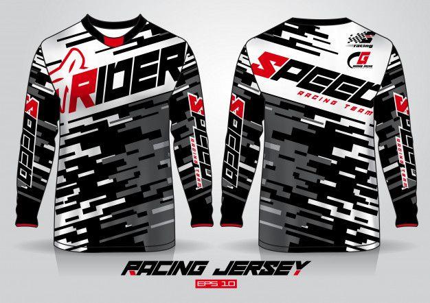 Download Freepik Graphic Resources For Everyone T Shirt Design Template Sports Jersey Design Soccer Uniforms Design