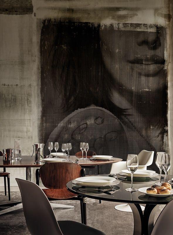 Wall & Deco SOFIA