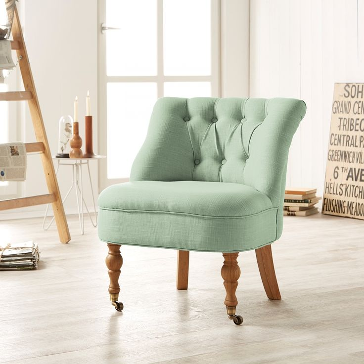 17 best ideas about vintage sessel on pinterest couch for Ohrensessel 50er 60er