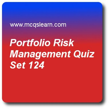 Best 25+ Risk management ideas on Pinterest Mba in uk, Process - acord form