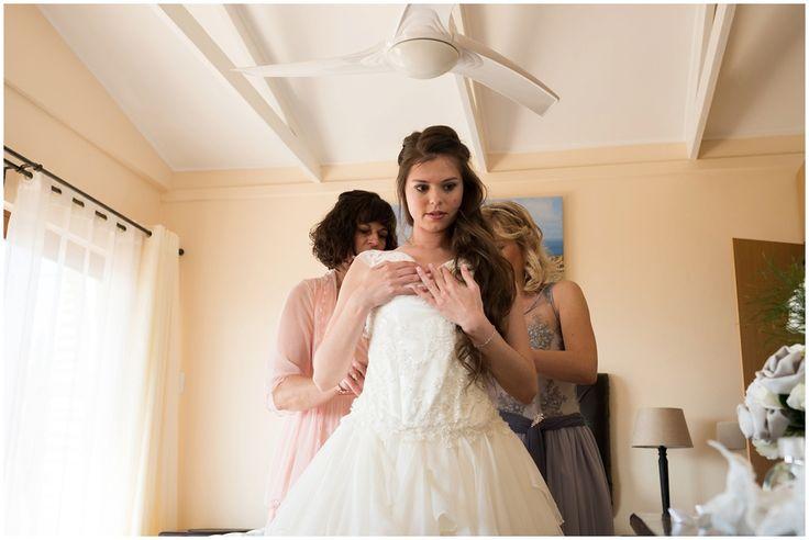 garden-route-mossel-bay-beach-wedding-ian-and-marissa-bride-21
