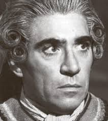 Image result for Frank Finlay - photos