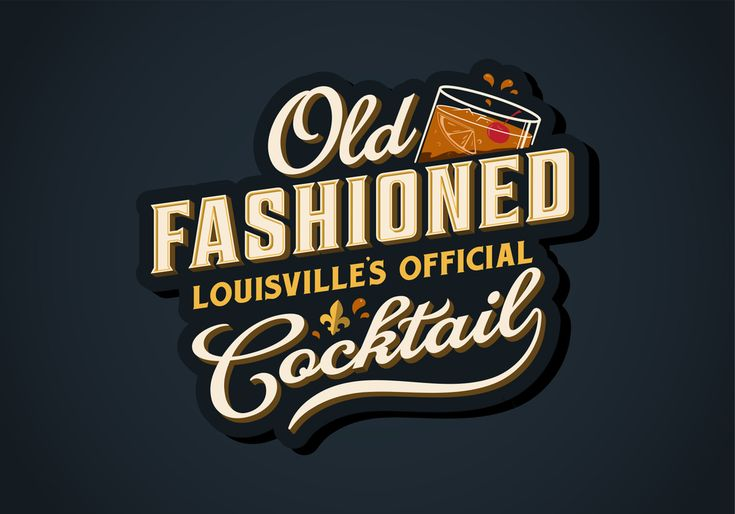 Bryan-Patrick-Todd-Old-Fashioned-Louisville-official-Cocktail.jpg